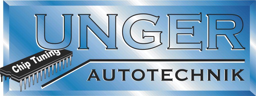 Logo Auto Unger e.K.